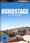 HUNDSTAGE - DVD - Unterhaltung