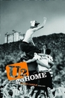 U2 - GO HOME/LIVE FROM SLANE CASTLE IRELAND - DVD - Musik
