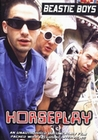 BEASTIE BOYS - HORSEPLAY - DVD - Musik