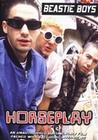 BEASTIE BOYS - HORSEPLAY - DVD - Musik