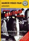 ÜBERLEBENSKÜNSTLER - KAISERPINGUINE IN DER ANT.. - DVD - Tiere