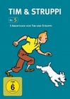 TIM & STRUPPI 5 - DVD - Kinder