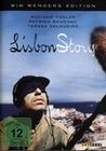 LISBON STORY - DVD - Unterhaltung
