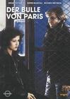 DER BULLE VON PARIS - DVD - Thriller & Krimi
