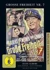 GROSSE FREIHEIT NR. 7 - DVD - Unterhaltung