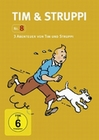 TIM & STRUPPI 8 - DVD - Kinder