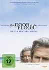 THE DOOR IN THE FLOOR - DVD - Unterhaltung