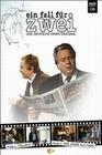 EIN FALL FÜR ZWEI 04 - FOLGE 7+8 - DVD - Thriller & Krimi