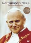 PAPST JOHANNES PAUL II - STATIONEN EINES LEBENS - DVD - Biographie / Portrait