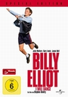 BILLY ELLIOT - I WILL DANCE [SE] - DVD - Unterhaltung
