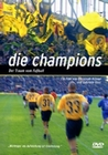 DIE CHAMPIONS - DER TRAUM VOM FUSSBALL - DVD - Sport
