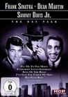 FRANK SINATRA/DEAN MARTIN/SAMMY DAVIS JR. - DVD - Musik