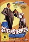 SEITENSTECHEN - DVD - Komödie