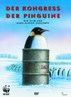 DER KONGRESS DER PINGUINE [2 DVDS] - DVD - Tiere