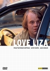 LOVE LIZA - DVD - Unterhaltung