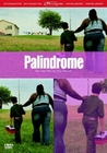 PALINDROME - DVD - Unterhaltung