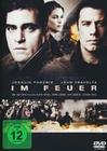 IM FEUER - DVD - Action