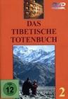 DAS TIBETISCHE TOTENBUCH 2 - DVD - Religion