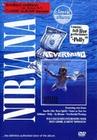 NIRVANA - NEVERMIND - DVD - Musik