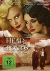 HEAD IN THE CLOUDS - DVD - Unterhaltung