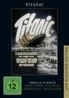 TITANIC - DVD - Unterhaltung