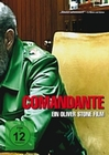 COMANDANTE - DVD - Geschichte