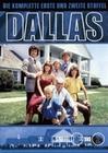 DALLAS - STAFFEL 1+2 [7 DVDS] - DVD - Unterhaltung