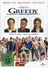 GREEDY - DVD - Komödie
