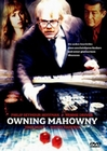 OWNING MAHOWNY - DVD - Thriller & Krimi