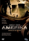 ANGST BER AMERIKA - AMERICAN MELTDOWN - DVD - Thriller & Krimi