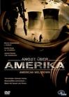 ANGST ÜBER AMERIKA - AMERICAN MELTDOWN - DVD - Thriller & Krimi