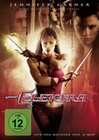ELEKTRA - DVD - Action