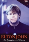 ELTON JOHN - TO RUSSIA WITH ELTON - DVD - Musik