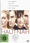 HAUTNAH - DVD - Unterhaltung