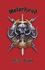 MOTÖRHEAD - ACE OF SPADES [2 DVDS] - DVD - Musik