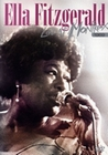 ELLA FITZGERALD - LIVE AT MONTREUX 1969 - DVD - Musik