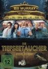 DIE TIEFSEETAUCHER - DVD - Komödie