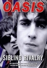 OASIS - SIBLING RIVALRY - DVD - Musik