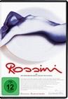 ROSSINI - ODER DIE MÖRDERISCHE FRAGE, WER MIT... - DVD - Komödie