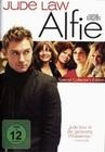 ALFIE [SE] - DVD - Komödie