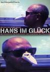 HANS IM GLÜCK - DVD - Mensch