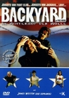 Backyard - Im Hinterhof der H�lle (DVD)