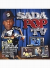 SADA POP TV - DVD - Musik