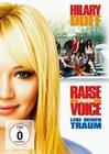 RAISE YOUR VOICE - LEBE DEINEN TRAUM - DVD - Unterhaltung