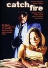 CATCHFIRE - DVD - Thriller & Krimi