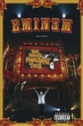 EMINEM - THE ANGER MANAGEMENT TOUR - DVD - Musik