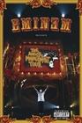 EMINEM - THE ANGER MANAGEMENT TOUR - DVD - Musik