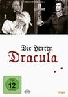 DIE HERREN DRACULA - DVD - Horror