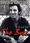 BRUCE SPRINGSTEEN - BECOMING THE BOSS 1949-1985 - DVD - Musik