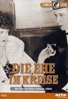 DIE EHE IM KREISE - DVD - Komödie
